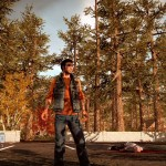 State of Decay Year One Survival Edition 3