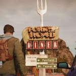 State of Decay Year One Survival Edition 9