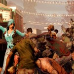 State of Decay 2's Official Requirements for PC Version Revealed