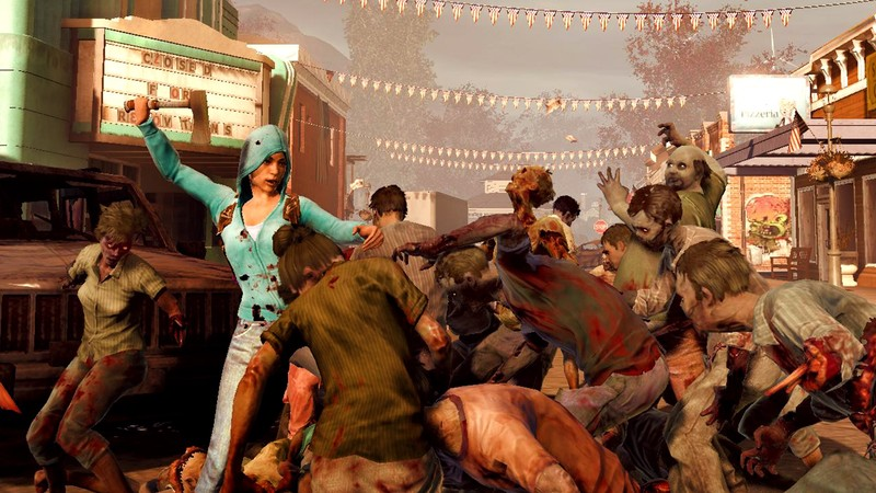 State of Decay_Xbox One