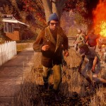State of Decay 2 Will Be An Online Zombie Game – Rumor