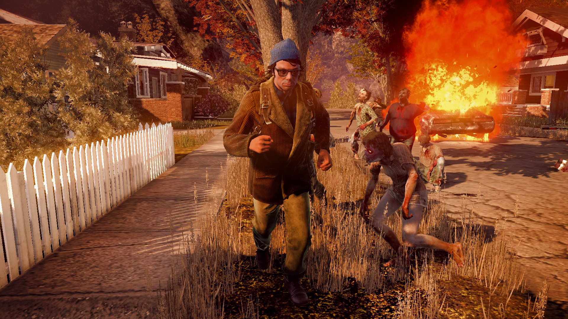 State of Decay_Xbox One_02