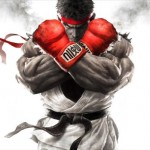 Street Fighter 5 Is Hitting Its Stride, Says Capcom