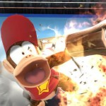 Super Smash Bros. Patch Quells the Wrath of Diddy Kong