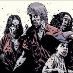 Payday Dev's The Walking Dead Releasing in 2016 for PS4, Xbox One and PC