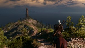 The Witcher 3: Wild Hunt Review – A Song of Blood and Broken Bones
