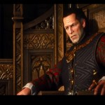 The Witcher 3: Wild Hunt Gets New Nvidia Geforce GameReady Drivers