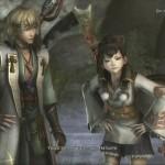 Toukiden Kiwami Review – Demon Hunter Tri Ultimate?