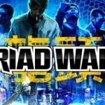 Triad Wars PC Beta Hands On Impressions