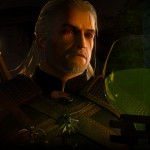 The Witcher 3: Wild Hunt Patch 1.08 Is Live For PS4, Xbox One And PC