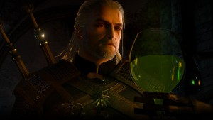 The Witcher 3: Wild Hunt- Here Is The First Information on the Expansions