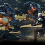 The Witcher 3: Wild Hunt Has Sold More Copies On PC Than Consoles Combined – Developer