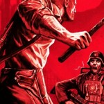 Wolfenstein 2 and The Evil Within 2 May Be Announced at E3 This Year- Rumor