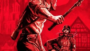 Wolfenstein: The Old Blood Review – The Inglorious Grindhouse