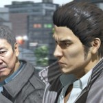 Yakuza 5 Wiki – Everything you need to know about the game