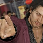 Yakuza 2, 3, 4, and 5 Remakes For PS4 Being Considered By Sega