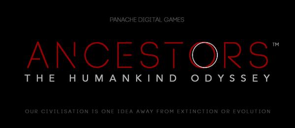 ancestors_the_humankind_odyssey_header_1-600x260