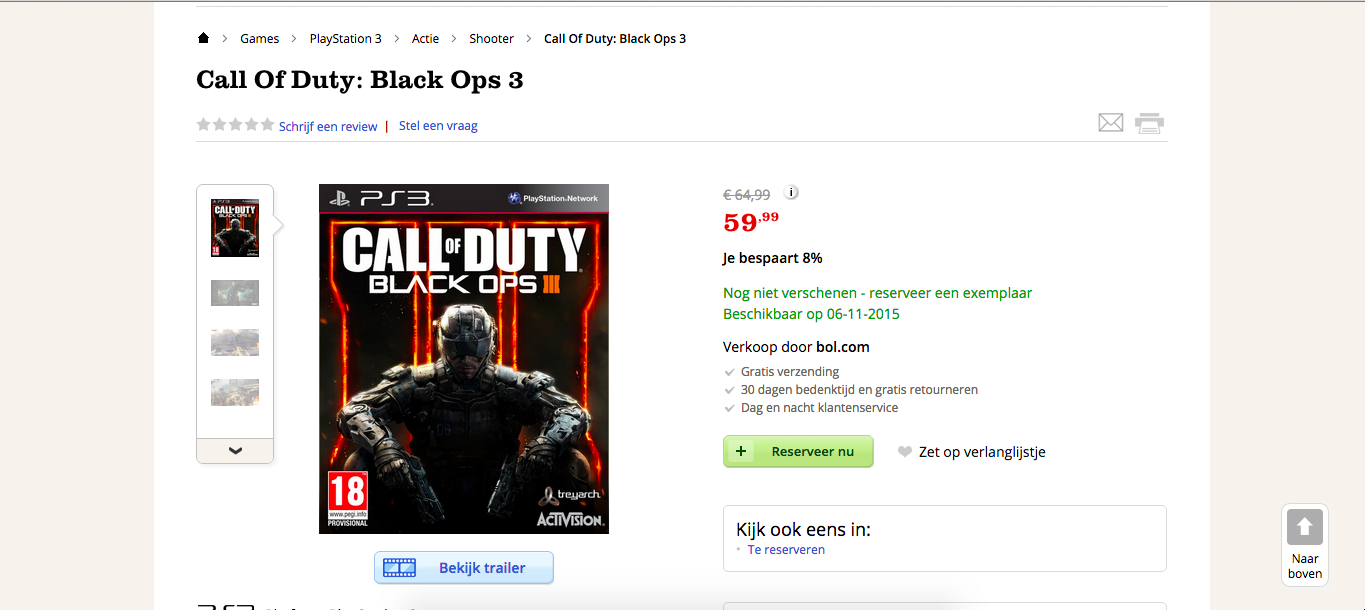 black-ops-III-ps3-listing-screenshot