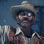 """Borderlands 3 Is Not Something That Can Be """"Just Cooked Up Overnight"""""""