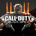 """Call of Duty Black Ops 3: Treyarch Details Multiplayer's """"Guns Up"""" Philosophy"""