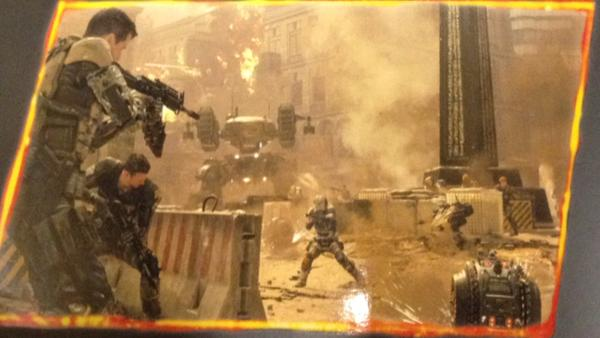 Black Ops 3 offline multiplayer possible? - Activision ...