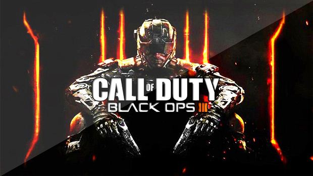 call-of-duty-black-ops-3.jpg