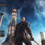 Dark Souls 3: More Details, First Screenshots Leaked