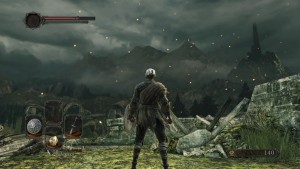 "Miyazaki: ""It's Time To Move Away From The Dark Souls Franchise"""