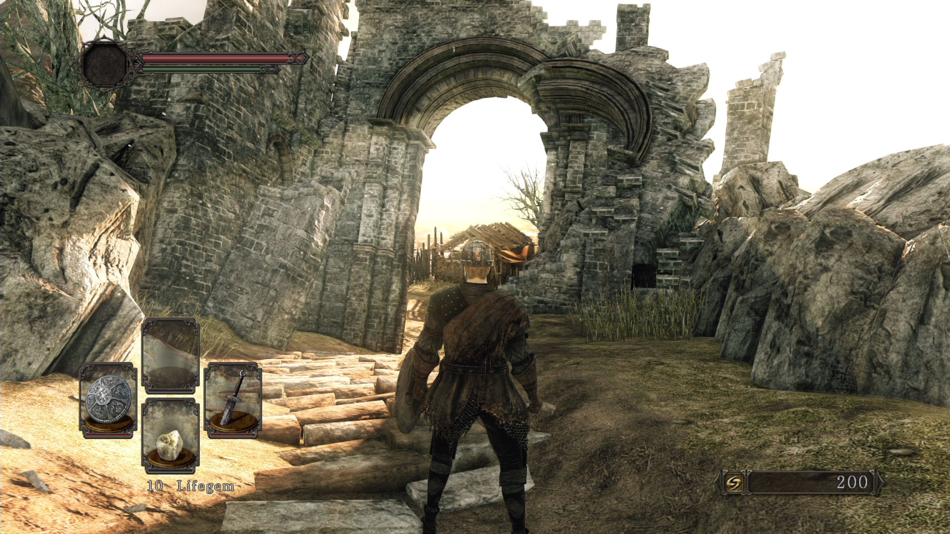 how to jump in dark souls 2 xbox one