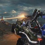 Halo The Master Chief Collection to Receive Infection in Coming Weeks