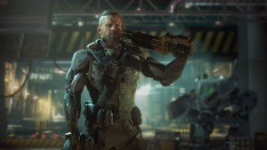Call of Duty: Black Ops III Review – Diminishing Returns