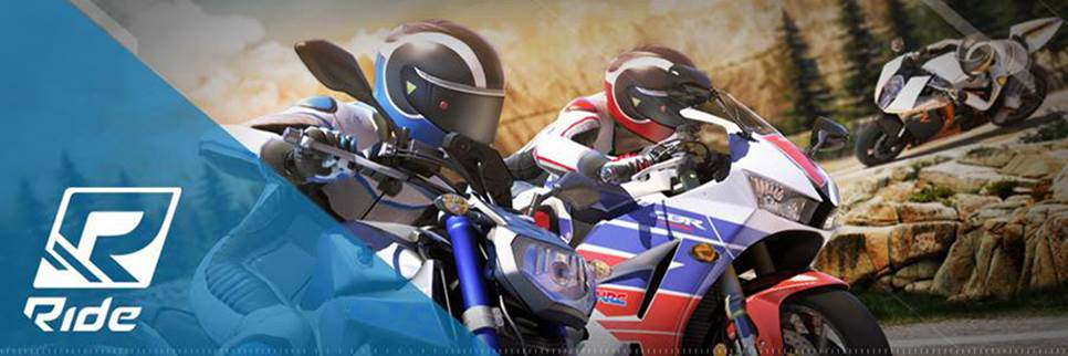 Ride Wiki – Everything you need to know about the game