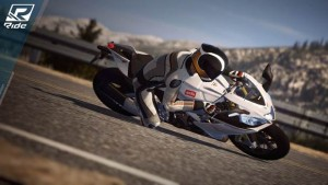 RIDE Visual Analysis: PS4 vs. PC vs. Xbox One