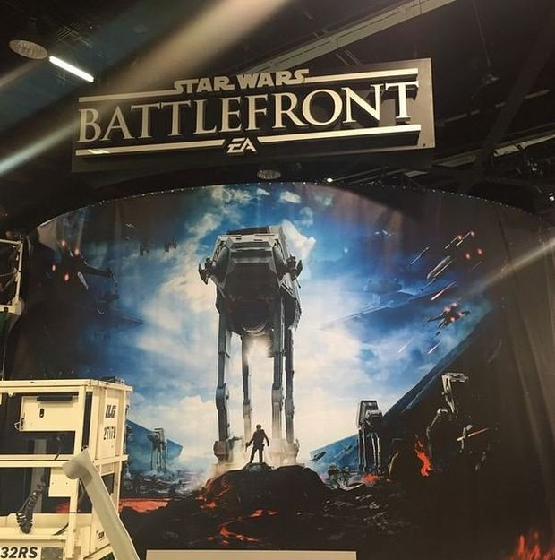 star wars battlefront_leaked banner