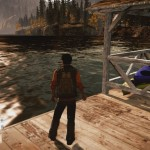 state of decay pc 1