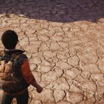 state of decay pc 10