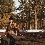 state of decay pc 3