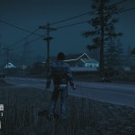 state of decay pc 6