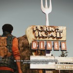 state of decay pc 9