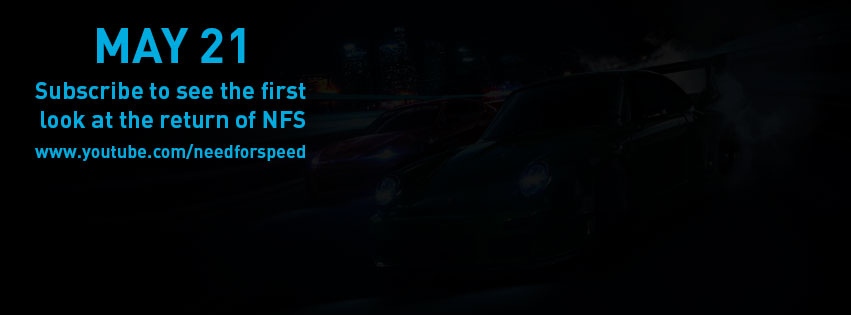 nfs may 21 invite