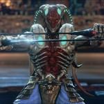 Tekken 7 Confirmed for PlayStation 4