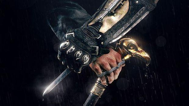 Assassins Creed 2015
