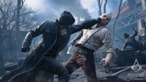 Assassin's Creed Syndicate PC Errors And Fixes: Crashes, Frame Rate Drops And More
