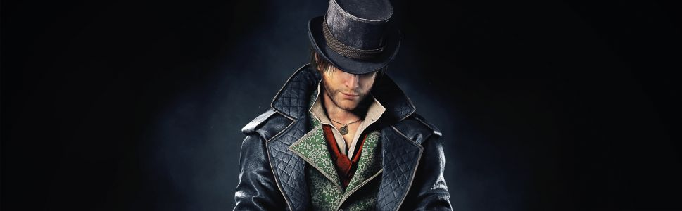 Assassin's Creed Syndicate Wiki – Everything you need to know about the game