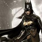 Batman: Arkham Knight DLC Out Now