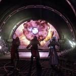 Destiny 2 Won't See Prison of Elders Return (For Now)