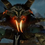 15 Annoying Video Game Bosses That Summon Endless Waves of Enemies