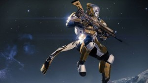 Destiny: If You Want The Moments of Triumph Emblem, Now Is Your Last Chance