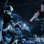 Destiny Receiving Support from High Moon Studios, Mission Designer Listing Revealed
