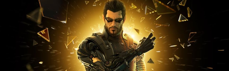 Deus Ex: Mankind Divided Wiki – Everything you need to know about the game